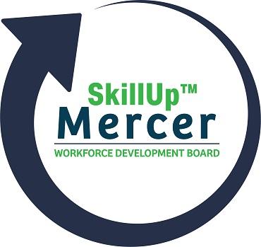 Login to ETI - SkillUp Mercer